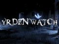 Yrden Demo Update - Full