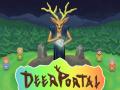 Deer Portal Handbook