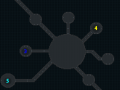 Clone Wars Map Pack