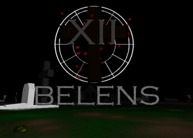TwelveBelens Free V0.1