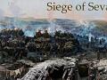 the first alpha version of the Crimean war (1854-55) mod (0.01)