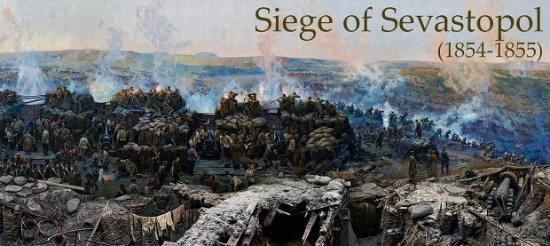 Crimean war v0 02