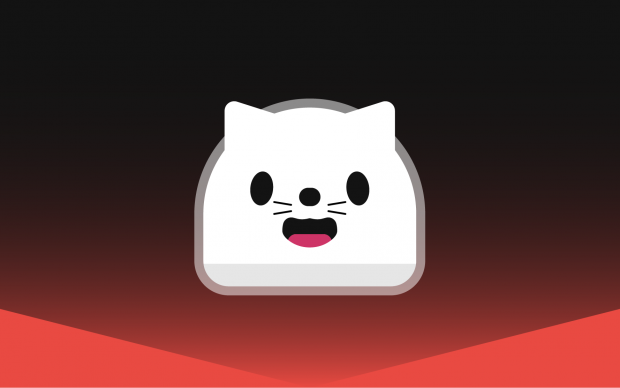 MARSHMALLOW STORIES - Android [2019.10.2E]