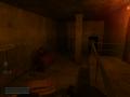 Paranoia 2: Savior 1.51beta