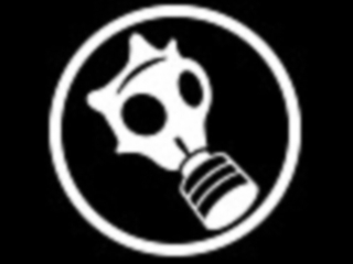 Paranoia 2: Savior 1.51beta - update 5