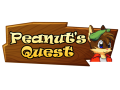 Peanut's Quest for Android (v0.91 / shareware)