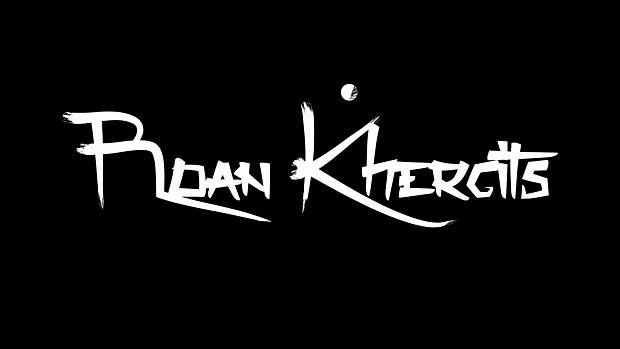 Roan Khergits - Beta v1