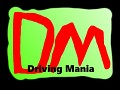 Driving Mania 1 4