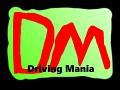 Driving Mania 1 4 2