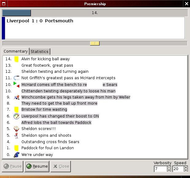 bygfoot 2.3.2 win GTK