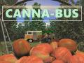 CANNA-BUS