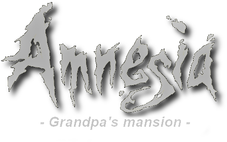 Grandpa's mansion release 1.0.1 (buggy, don't download)