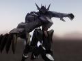 Gundam Versus Mod 1.5 (FINAL)