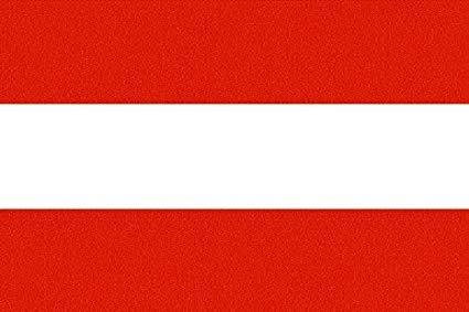 Form Austria Hungary as Austria 1.0