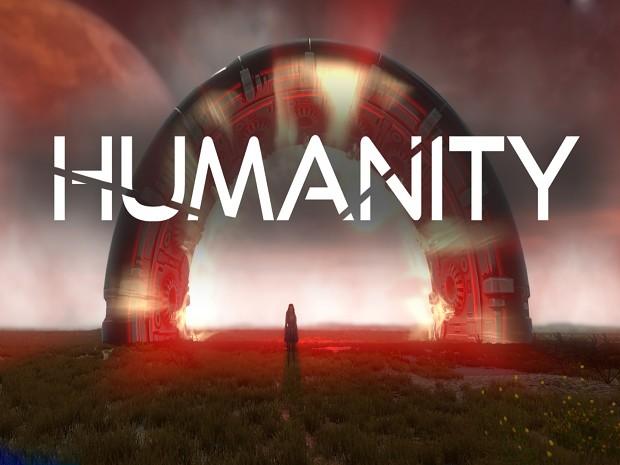 Humanity Demo