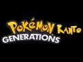 [ Download ] Pokemon Kanto Generations v1.7