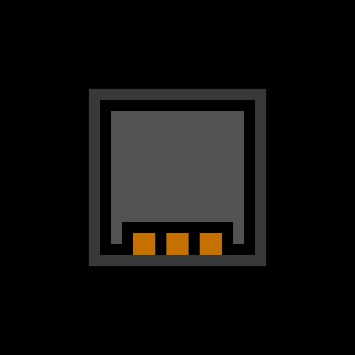 Delve - Mac Build