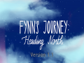Fynn's Journey: Heading North (V.1.1)