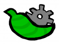 Leaf Engine 0.2