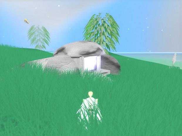 Lights of Dreams IV v14.97