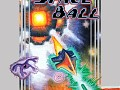 Retro Space Ball Windows b1.1.1
