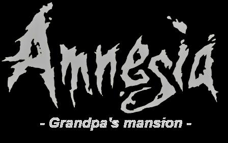 Grandpa's mansion release v1.1.1
