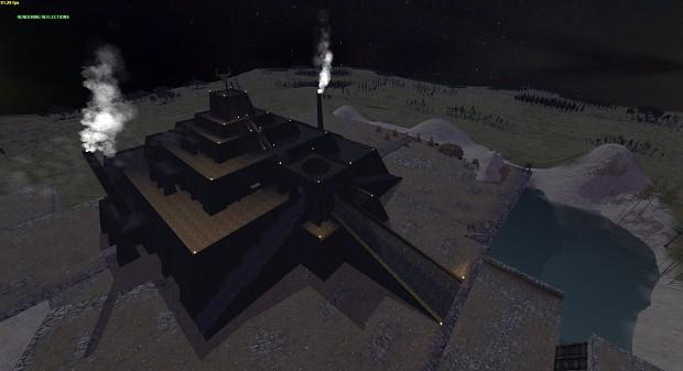 Warsword Conquest War Peace Fix
