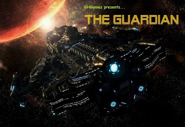 Guardian (FPSC)