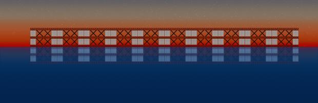 Sinking SImulator Alpha 4.1 [Windows]