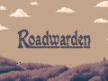 Roadwarden 0.5.2 Demo mac