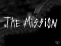 The Mission 1.01 Linux