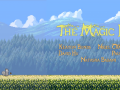 The Magic Hat- Marketing Draft Trailer