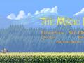 The Magic Hat- Polish Build (Mac OS)