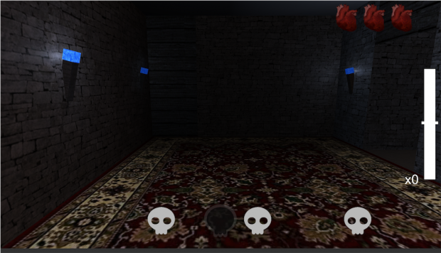 Dance of the Damned — Polish (Windows)