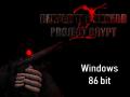 Behead the Undead 2 - version 1.0 (86 bit)