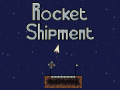 Rocket Shipment Soundtrack