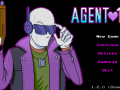 Agent 165 (Release 1.2.0 Demo) Mac 64-bit