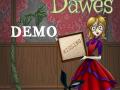 Framing Dawes Windows Demo