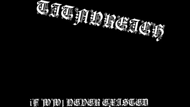Titanreich - BETA