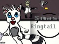 Smash Ringtail Cat: Special Edition VERSION 1.9.0 UPDATE PATCH