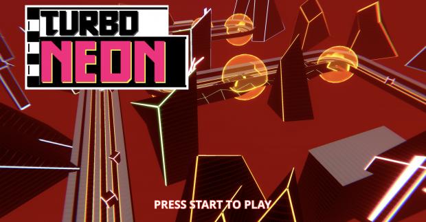 TURBONEON: Final Release (Win)