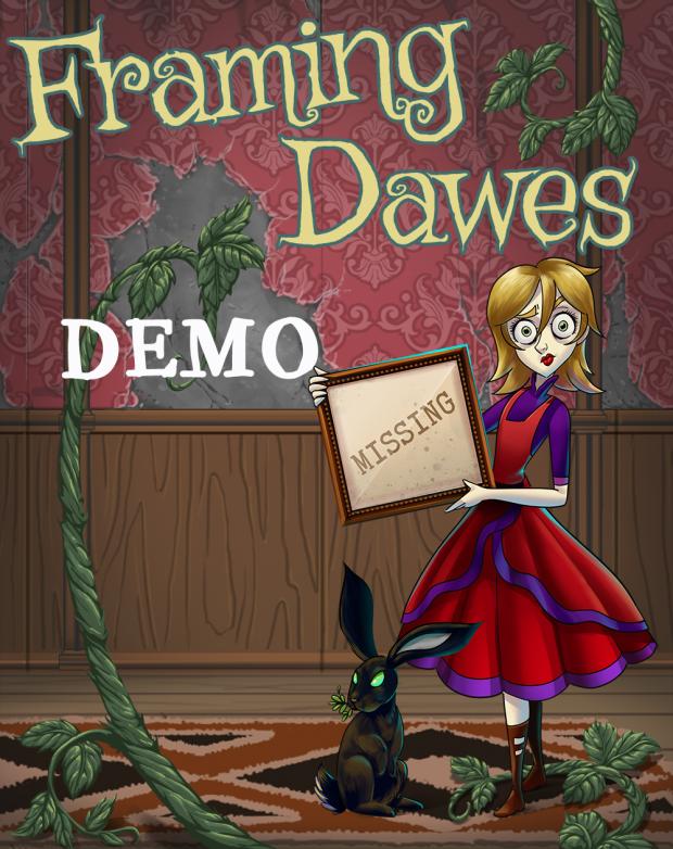 Framing Dawes Demo macOS