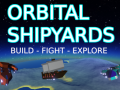 Orbital Shipyards Demo