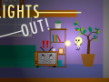 Lights Out! Final Version - Mac