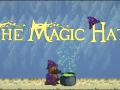 The Magic Hat: Gold Build (Windows)