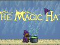 The Magic Hat: Gold Mac Build