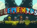 Elementus - Mac Release