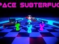 Space Subterfuge - Final Release