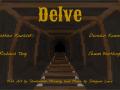 DelveMacBuild