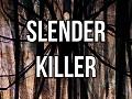 Slender Killer v1.4 for Linux